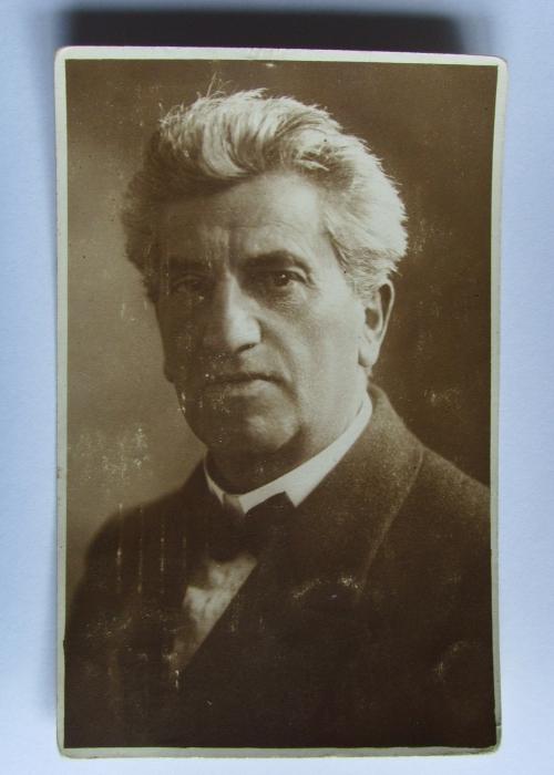 Christian Krähmer