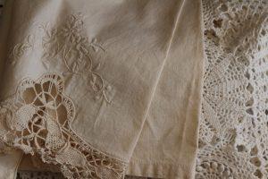 lace-721582_1920_kachel
