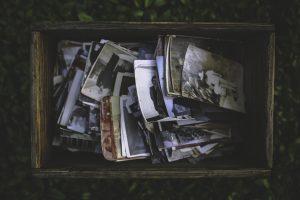 people-vintage-photo-memories_kachel