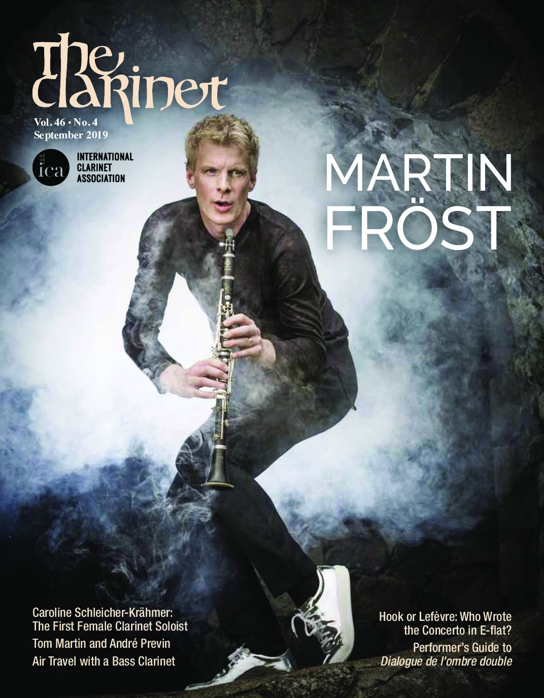 theclarinet_sep19_cover