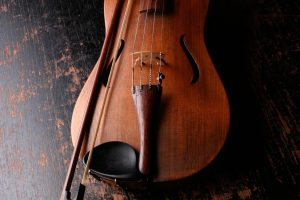 violin-musical-instrument-music-sound_kachel
